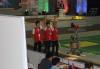 Chung kết cuộc thi Robocon 2015 tại TP. Cần Thơ