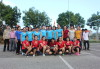Sôi nổi hoạt động thể dục thể thao chào mừng Ngày nhà giáo Việt Nam 20-11