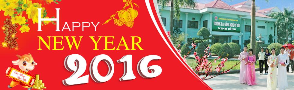 banner tet 2016