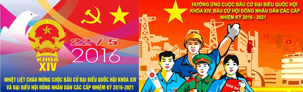 Banner Bau cu 2016 HDND Cac cap 2016