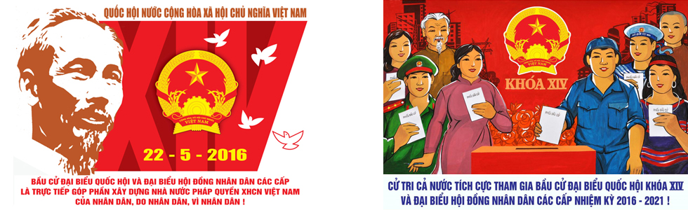 Banner Bau cu HDND cac cap